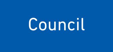 name council