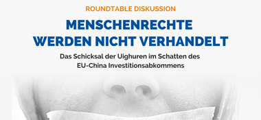 Rounstable Diskussion