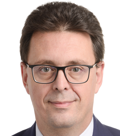 Nicola Danti - European Parliament