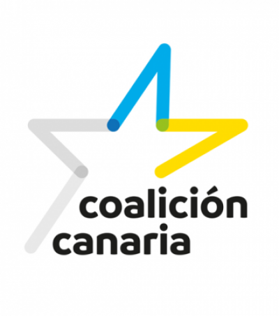 coalicion-canaria