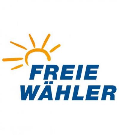 freie-wahler