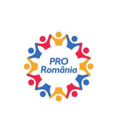 pro-romania