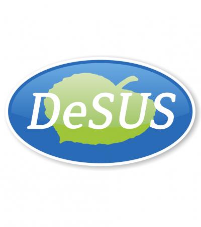 Desus_logo_8