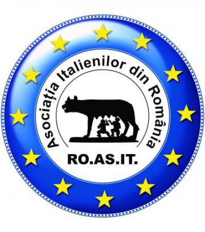 asociatia-italienilor-din-romania