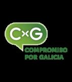 compromiso-por-galicia