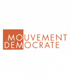 mouvement-democrate