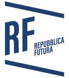repubblica-futura