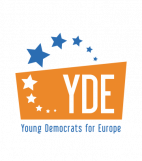 young-democrats-for-europe