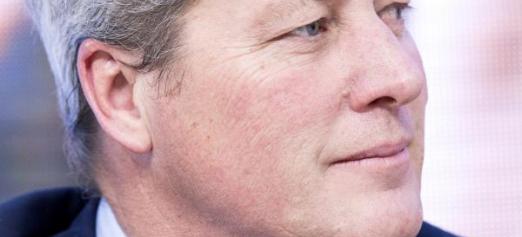 Michel-Kleisbauer, Philippe