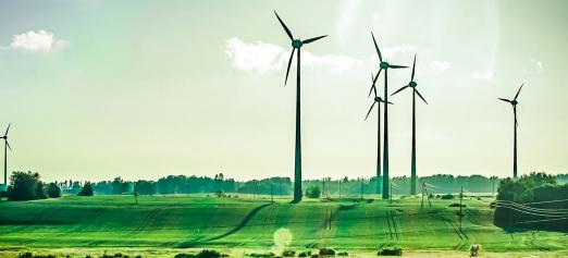 Banner_Energy_0.jpg