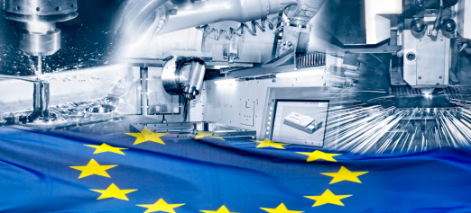 European Industry