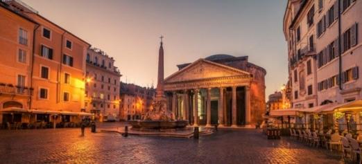 rome-pantheon.jpg