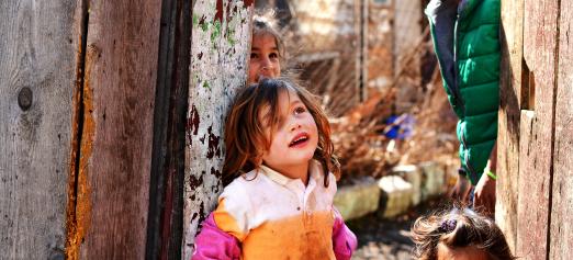 Pauvreté_enfant_europe