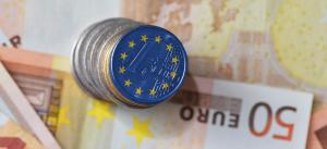 EU-budget.png