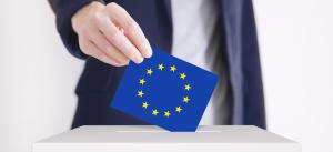 eu-vote_0.png