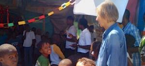 mds-haiti-1.jpg
