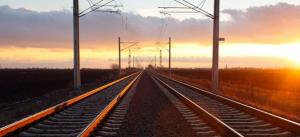 railway_0.jpg