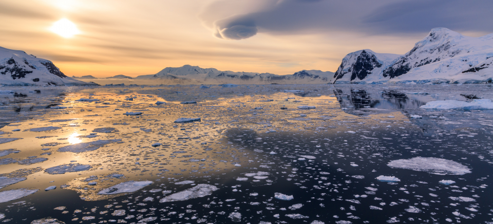 Antarctique.jpg