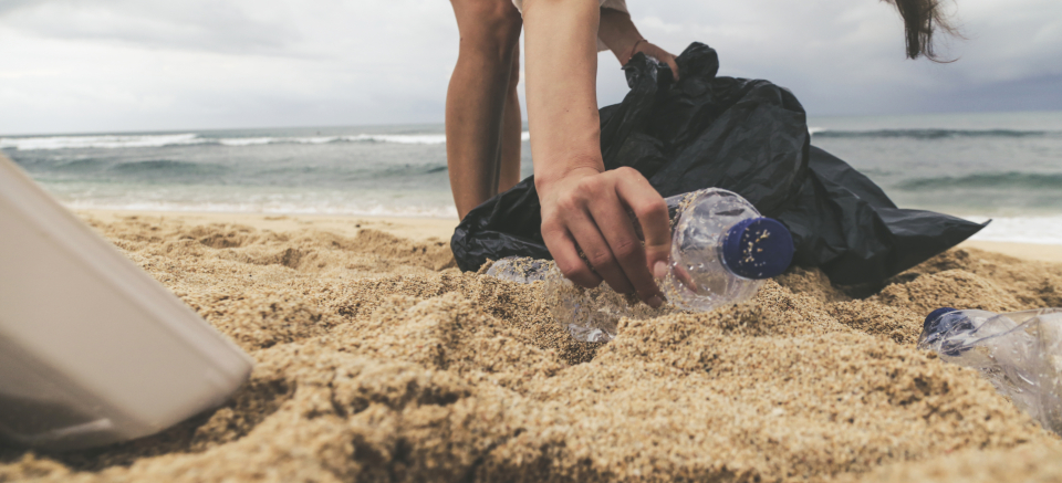 marine_litter_sea