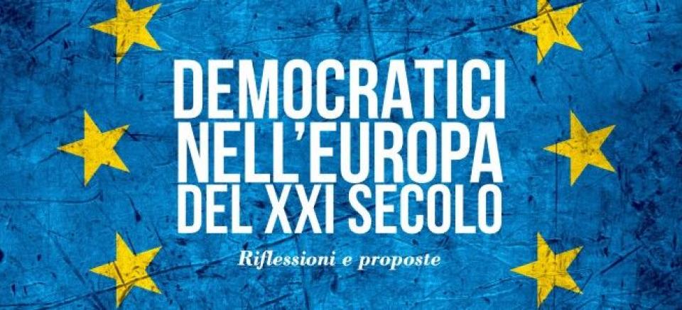 democratici-nell-xxi.jpg