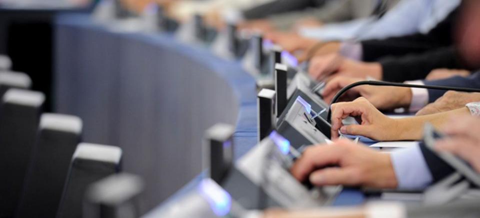 plenary-votes_0.jpg