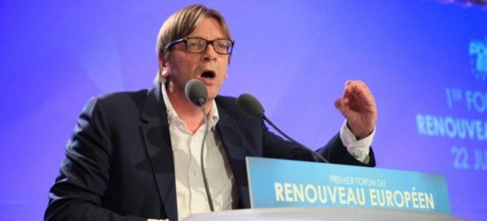 verhofstadtfre.jpg
