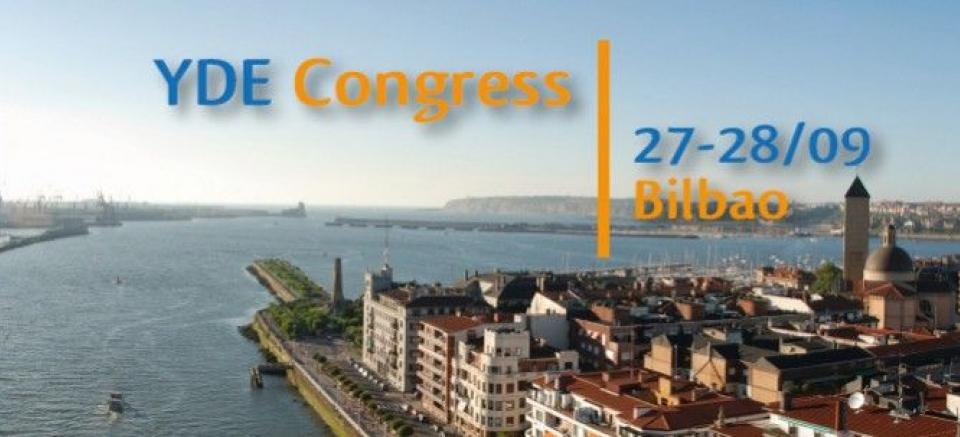 yde-cover-congress.jpg