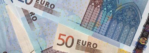 Theme - Euro